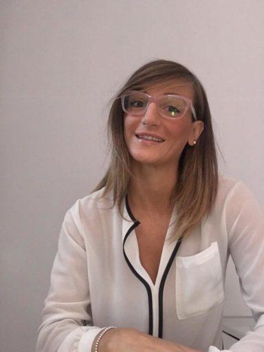 Dott.ssa Maristella Bersani
